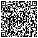 QR code with Allen Norton & Blue contacts