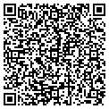 QR code with Apex Technology contacts