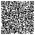 QR code with Oakdale Apartments contacts