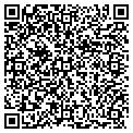 QR code with Sailing Center Inc contacts