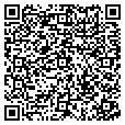 QR code with V N Nail contacts