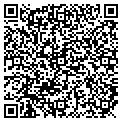 QR code with Meltemi Enterprises Inc contacts