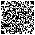 QR code with Butterkrust Bakery contacts