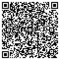 QR code with Erik Penser Inc contacts