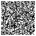 QR code with Western Way Barber Shop contacts