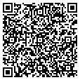 QR code with Ocean Grill contacts