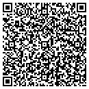 QR code with Golf Coast Cosmetic Surgery contacts