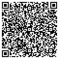 QR code with Freeman & Freeman Inc contacts