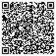 QR code with Sandollar contacts