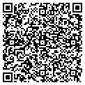 QR code with Macgeorge Development Inc contacts