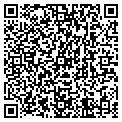 QR code with Multi State Ttile & Escrow contacts
