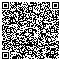 QR code with Monument House Of Faith contacts