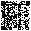 QR code with Factory Direct Jewelry Corp contacts