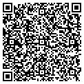 QR code with Hibiscus Childrens Center contacts