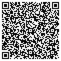 QR code with Cat Construction Inc contacts