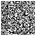 QR code with Showtime For Kids contacts