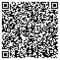 QR code with Mark Cooper Blacktop contacts