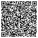QR code with Borgailo Michael A & Assoc contacts