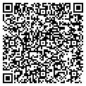 QR code with Global Export Discount Tires contacts