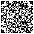 QR code with Bay Haven Farm contacts