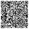 QR code with Planetmuse Communications contacts
