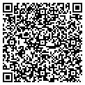 QR code with Trammel Construction contacts