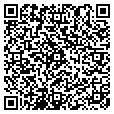 QR code with Fibbers contacts