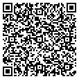 QR code with Paris Jewelry contacts