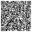 QR code with Sacred Threads Inc contacts