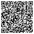 QR code with Ac4s contacts