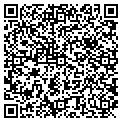 QR code with Motech Manufacturing Co contacts