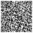 QR code with Edward W Staab III Attorney contacts