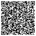 QR code with GHO Development Corp contacts