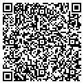 QR code with Personal Development Inst Inc contacts