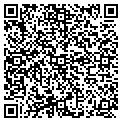 QR code with Charran & Assoc Inc contacts