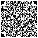 QR code with Casey's Landscape & Lawn Service contacts