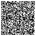 QR code with Body & Soul Fitness Club contacts
