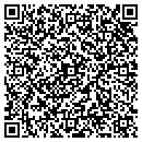QR code with Orange County Finance & Acctng contacts