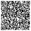 QR code with Recreational Rides Inc contacts