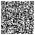 QR code with A Pet's Palace contacts