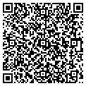 QR code with Boats R Russ Canvas & Cushion contacts