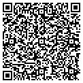 QR code with Union County Solid Waste contacts