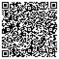 QR code with Levine Graphic Service Inc contacts