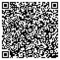 QR code with Lucilles Bad To Bone Bbq LP contacts