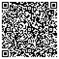 QR code with Handy Man Of Carrollwood contacts