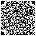QR code with Nite Owl Automotive contacts