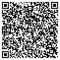 QR code with Everglades Exotic Plants Inc contacts