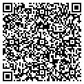 QR code with Bowen Magill Joint Venture LLC contacts