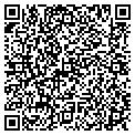 QR code with Criminal Specialist Invstgtns contacts