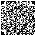 QR code with Med Resource Solutions contacts